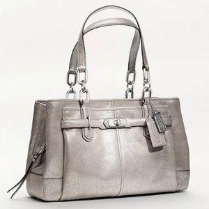 COACH Chelsea Jaden Handbag